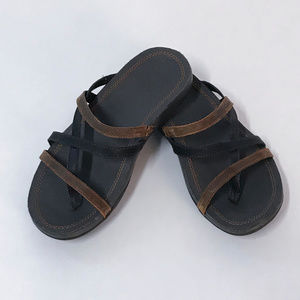 Chaco Women's Cordova Sandal Size 5